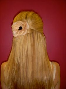 Prom Hair3