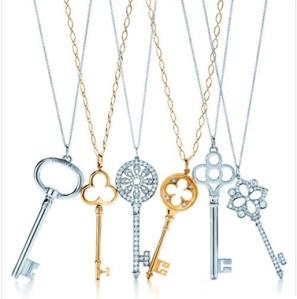 tiffany-keys-jewelry1