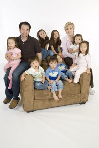 jon and kate plus eight divorce