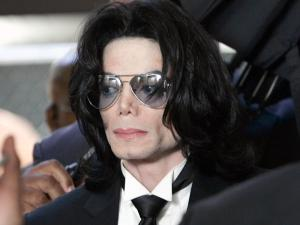 michael jackson cardiac arrest