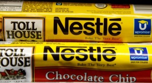 nestle toll house recal e.coli