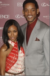 will-smith-jada-pinkett-smith-hawthorne swingers
