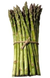 asparagus_main