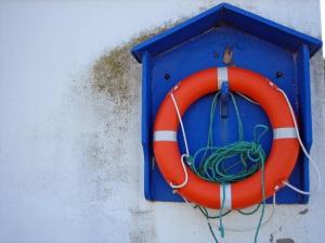 Calif. girl, 11, dies during lifeguard training