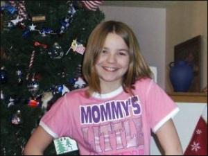 Lindsey Baum, missing since June 26