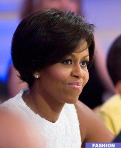 michelle-obama-new-hair