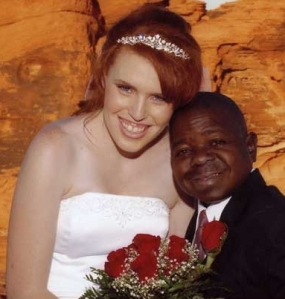 shannon price gary coleman wife domestic violence