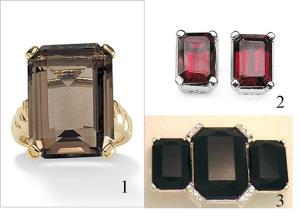 fall jewelry trend
