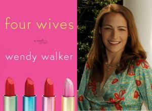 interview wendy walker four wives