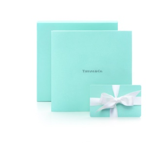 tiffany quarterly earnings 2009