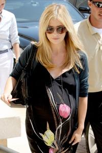sarah_michelle_gellar_baby pregnant