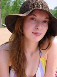 study melanoma breast cancer