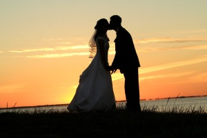 wedding planning tips 2010