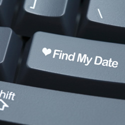 Online dating present day