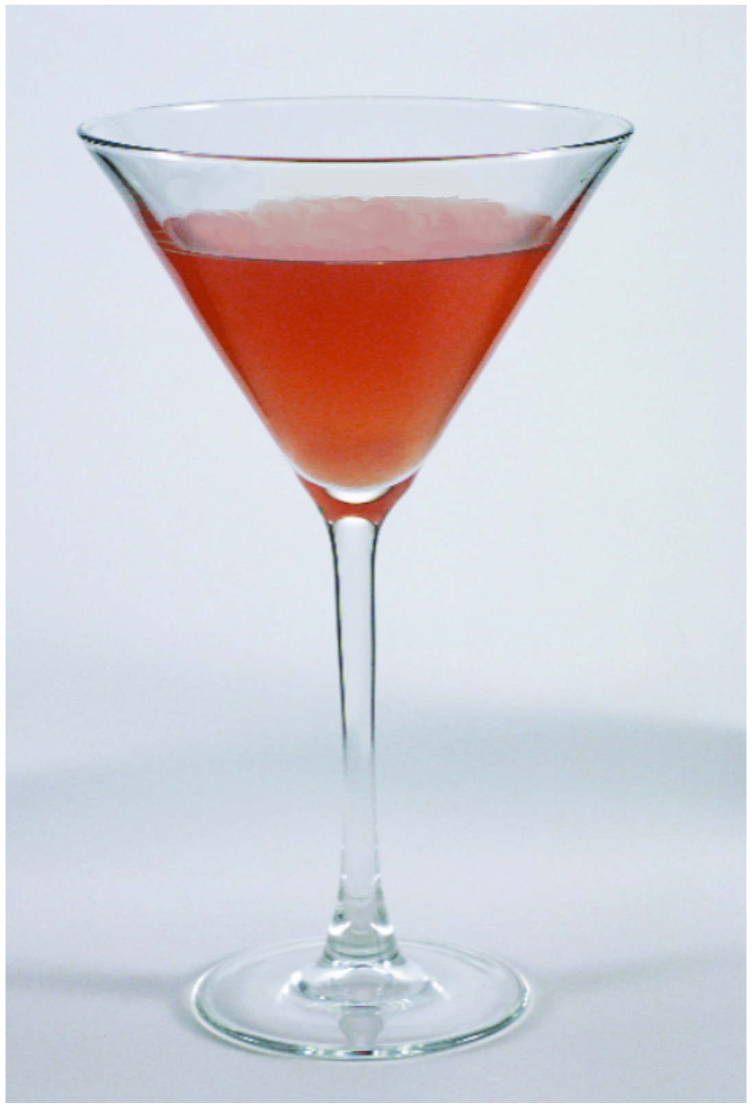 Easy holiday cocktail recipes marvelous girl has moved for Simple alcoholic drink recipes